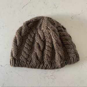Women's The North Face Beanie